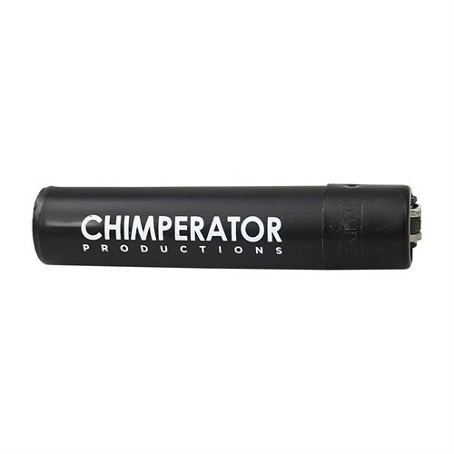 Chimperator - Feuerzeug