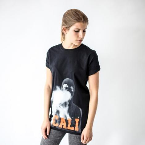 Danju - Cali T-Shirt