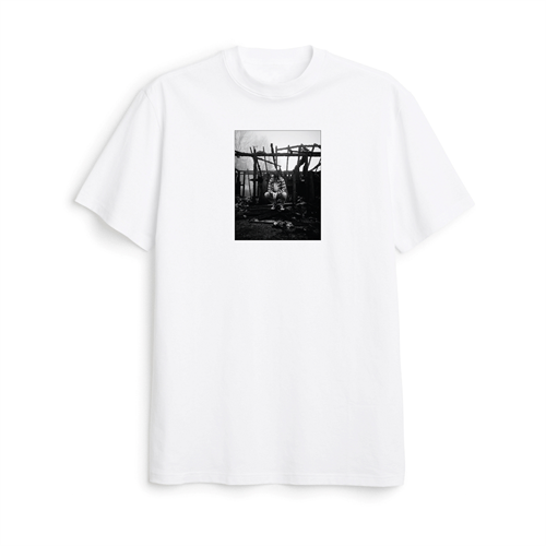 Danju - Stoned ohne Grund, T-Shirt