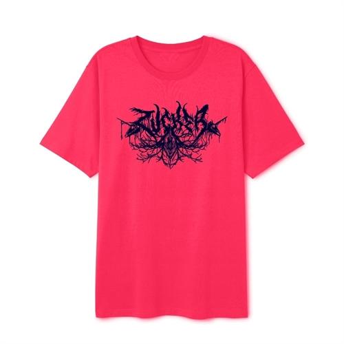 Kaas Zucker Shirt