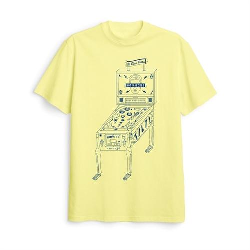 Maeckes - Filpper 1.0, T-Shirt