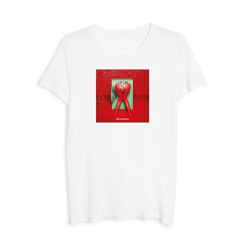 Die Orsons - Schwung in die Kiste, Girlie-Shirt