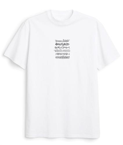 Die Orsons - Orsons Island, T-Shirt