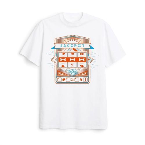 Teesy Jackpot Shirt