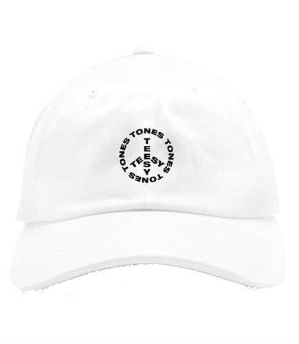 Teesy Tones Cap