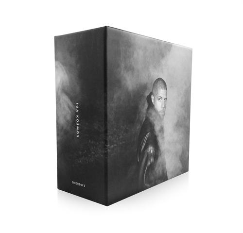 TUA Kosmos Box