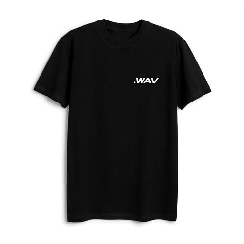 TUA - Tour 2019, T-Shirt
