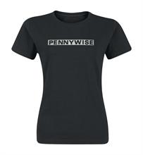 Pennywise - OG, Girl-Shirt