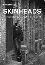 Skinheads - Antirassisten oder rechte Schläger?
