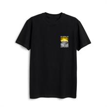 Brett - Ein schöner Tag, T-Shirt