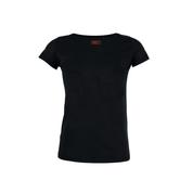 Brett Logo 2.0 Shirt girlie