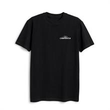 Chimperator - 20 Jahre, T-Shirt