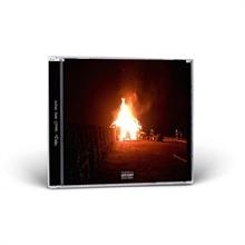Danju - Stoned ohne Grund, CD