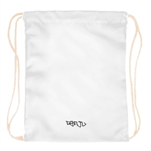 Danju Gym Bag