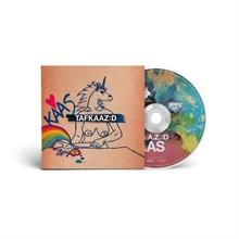 Kaas tafkaaz Album