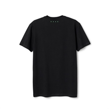 Kaas Zucker Shirt black