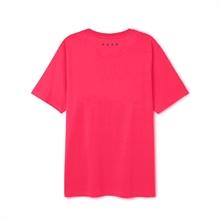Kaas - Zucker, T-Shirt