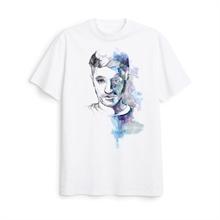 Maeckes Linda  Shirt