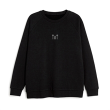 Maeckes Tilt Sweater