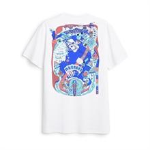 Maeckes Filpper 2.0 Shirt