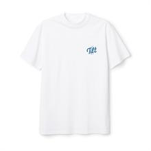 Maeckes - Filpper 2.0, T-Shirt