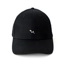 Maeckes Tilt Cap