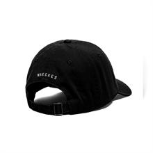 Maeckes - Tilt, Cap
