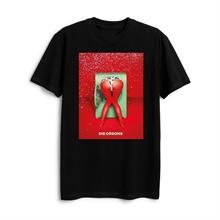 Die Orsons - Schwung in die Kiste, T-Shirt