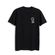 Die Orsons - Nimms leicht, T-Shirt