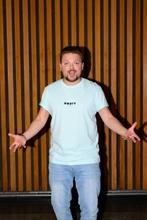 Die Orsons - EBEIL, T-Shirt