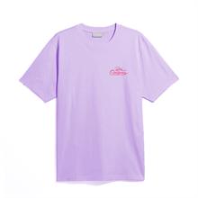 Die Orsons - Gorsischerknoten, T-Shirt