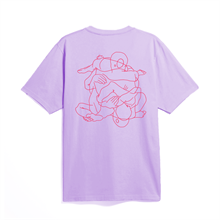 Die Orsons - Gorsicherknoten, T-Shirt
