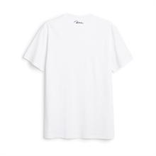 Bartek Salat Shirt