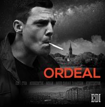 Edi - Ordeal CD