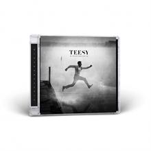 Teesy - Glücksrezepte, CD