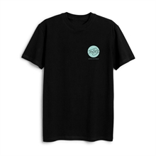 Teesy - DOT, T-Shirt