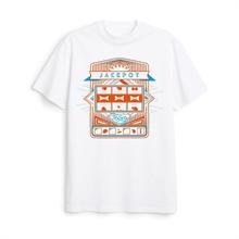 Teesy - Jackpot, T-Shirt