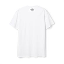 Teesy - Vernes, T-Shirt