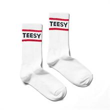 Teesy Tones Socken