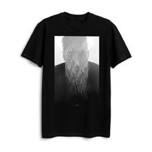 Tua - Gute Laune T-Shirt