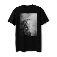 Tua - Ein Männlein steht im Walde T- Shirt