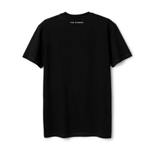 Tua - Bunt T-Shirt