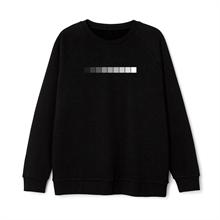 Tua - Bunt Sweatshirt