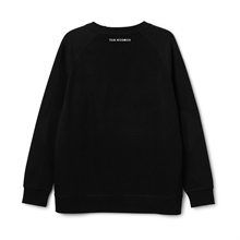 TUA Bunt Sweater