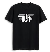 TUA - TUA, T-Shirt