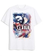 Vona - Deine Liebe, T-Shirt