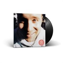 Vona - Alles Was Ich Hab, LP